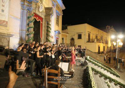 festival-musica-sacra3