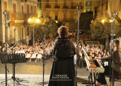 festival-musica-sacra37