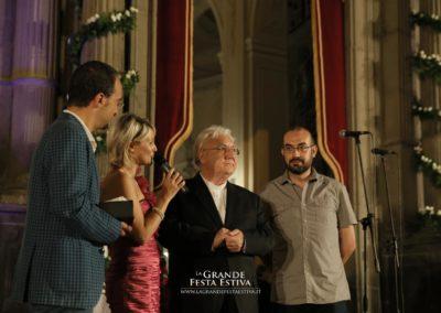 festival-musica-sacra38