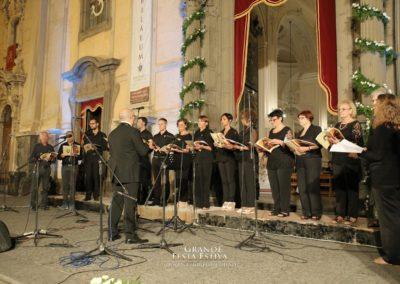 festival-musica-sacra44
