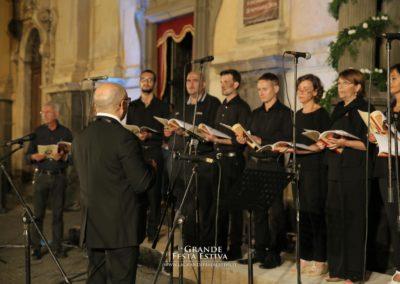 festival-musica-sacra45
