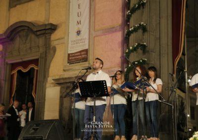 festival-musica-sacra48