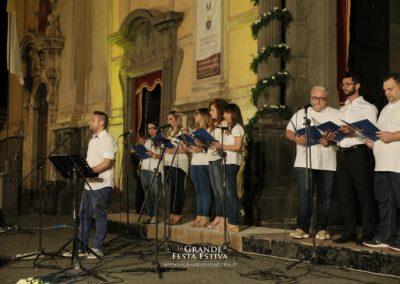 festival-musica-sacra50