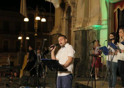 festival-musica-sacra51