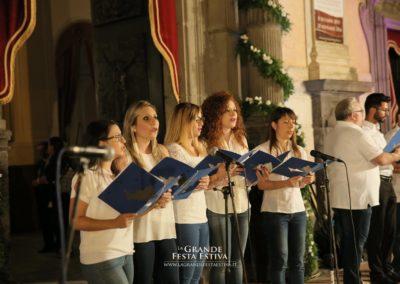 festival-musica-sacra53