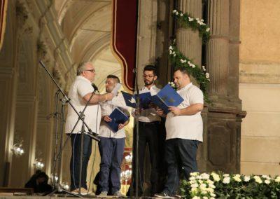 festival-musica-sacra57