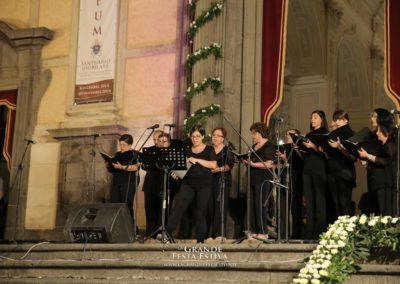 festival-musica-sacra63