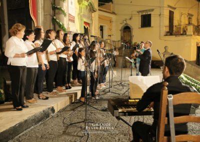 festival-musica-sacra67