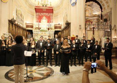 festival-musica-sacra71