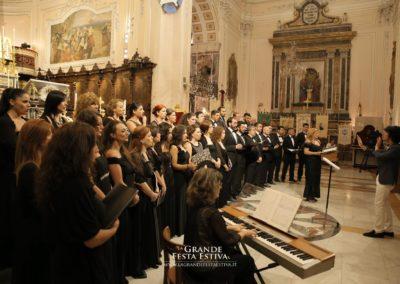 festival-musica-sacra72