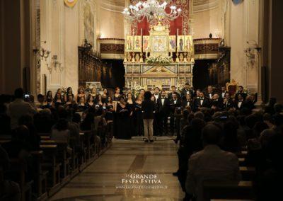 festival-musica-sacra77