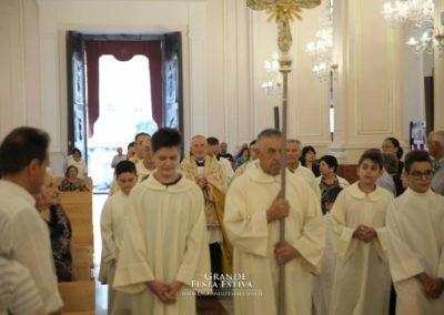 giornata-eucaristica13