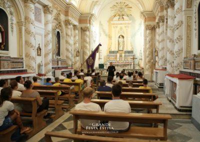 pellegrinaggio-oratorio-san-filippo-neri1