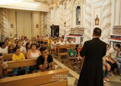 pellegrinaggio-oratorio-san-filippo-neri2