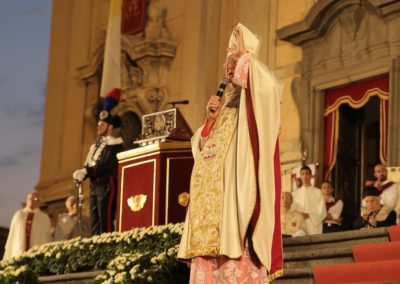 pontificale102