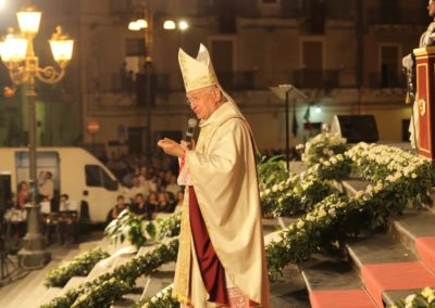 pontificale104