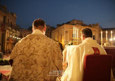 pontificale106