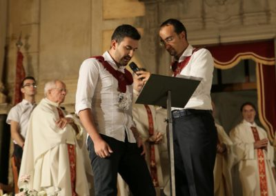 pontificale111