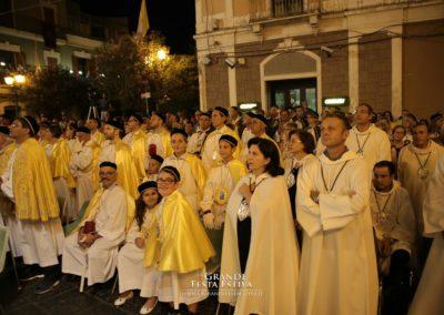 pontificale117