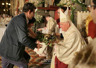 pontificale131