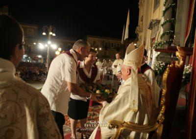 pontificale133