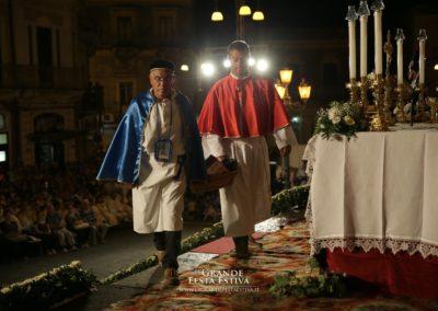 pontificale136