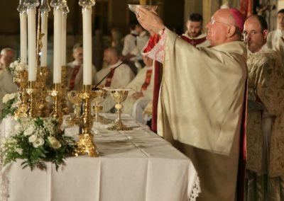 pontificale139