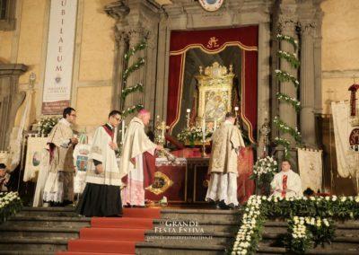 pontificale142