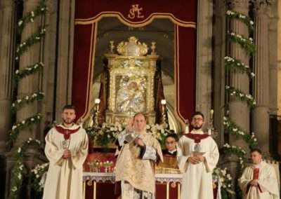 pontificale144