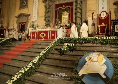 pontificale147