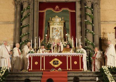 pontificale152