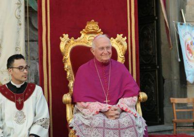 pontificale17