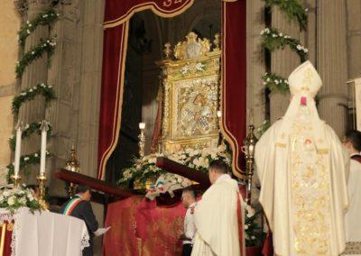 pontificale172