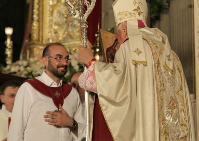 pontificale178