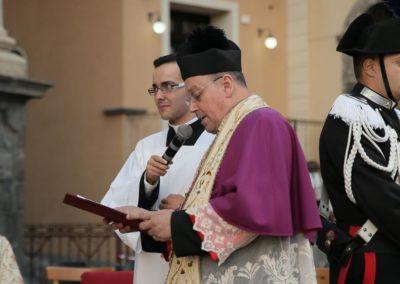 pontificale18