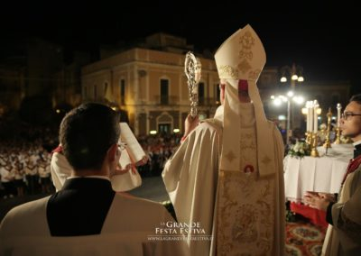 pontificale180