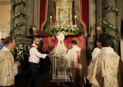 pontificale182
