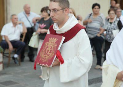 pontificale35