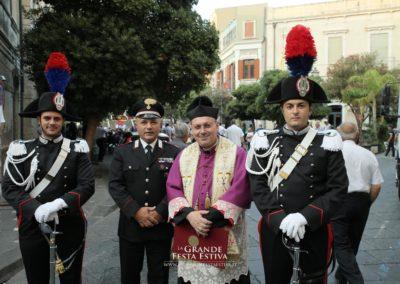 pontificale5