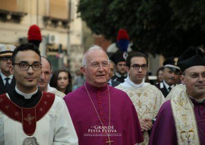 pontificale7