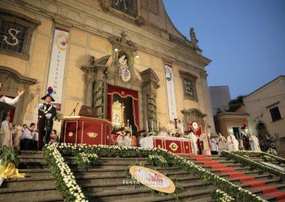 pontificale86