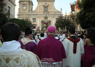 pontificale9