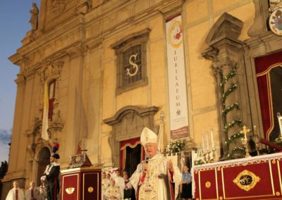 pontificale97