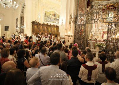 processione101