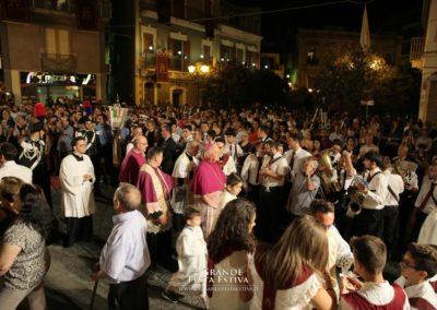 processione12