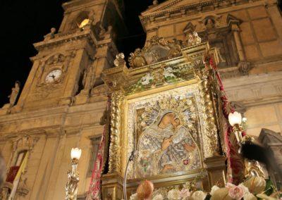 processione17