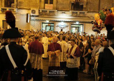 processione25