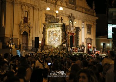 processione27