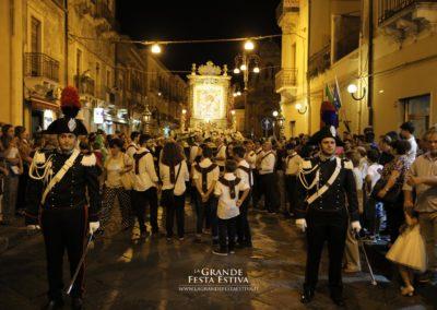 processione31