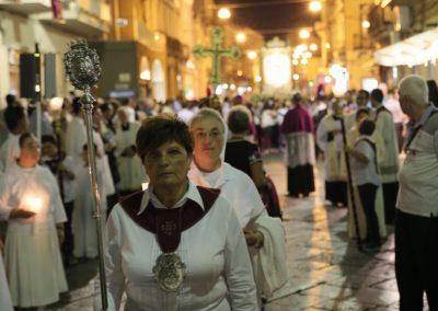 processione39